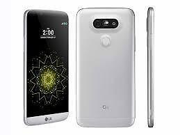 LG G5 32GB, UNLOCKED, No Contract *BUY SECURE*