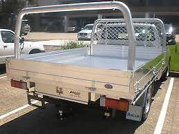 Cheap UTE Deliveries / Furniture Movers / Removals Services Adelaide Region Preview