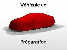 2008 Honda CR-V LX*JAMAIS ACCIDENTE*