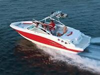 R.M. Autotech - Boat/Watercraft electrical/wiring repairs