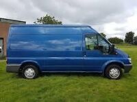 INVERNESS MAN WITH VAN, REMOVALS, ETC *TO/FROM EDINBURGH/ CENTRAL BELT THIS WEEKEND, PLEASE ENQUIRE*