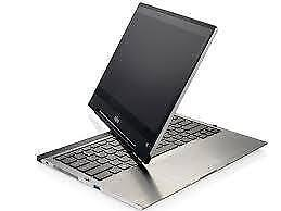 "Fujitsu LIFEBOOK T904 - 13.3"" Touch Screen - Core i5 4200U - 8 GB RAM - 128 Gb SSD"
