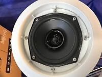 Sonance GRM2 in ceiling speaker