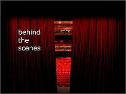 FREE Tickets to our Behind the Scenes Business event. Brisbane City Brisbane North West Preview