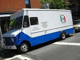 MOBILE-FOOD-TRUCK-TACO-TRUCK-WITH-PERMIT-ENDLESS-SUMMER-BROOKLYN-NEW-YORK