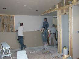 Handyman and Property Service Peterborough Peterborough Area image 2