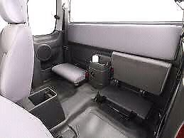 Wanted: holden rodeo space cab rear bench seat Grafton Clarence Valley Preview