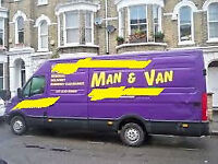 @ @ @ ALL LONDON - 24/7 - SHORT NOTICE - WASTE CLEARANCE - JUNK DISPOSAL - RUBBISH COLLECTION