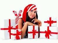 openbox skybox v8s v9s gift F5 F3 vu Zgemma gift Amiko Box Gift full 12 months