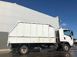 Labourer with Truck Licence need ASAP, Penrith area Penrith Penrith Area Preview