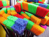 Hourly cleans with two staff only £15 Whalley Range, Manchester