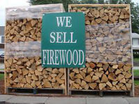FIREWOOD / Firewood / Delivery Available !!