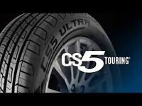 !!!! COOPER TIRE SPRING SPECIAL !!!!