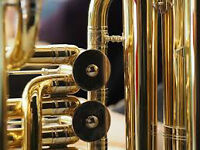 BRASS LESSONS in North York