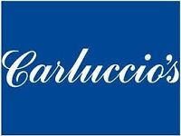 Carluccio's – Exeter - Chef`s, Kp`s – Pay up to £8.50 plus share of Tronc!!!