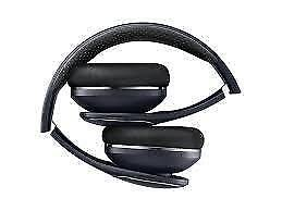 Samsung Level Active Wireless headphones   Brand new for a discounted price in Mississauga Store.