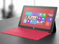 Surface Pro for sale