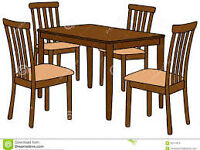 Urgently Wanted Furniture Donations Extracare Dronfield Civic Centre