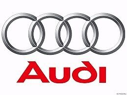 WANTED - Audi 1.8T Engine or Donar Car
