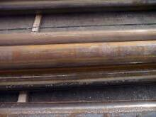Steel Bore Pipe Yunta Peterborough Area Preview