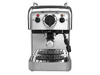 Genuine Dualit Coffee Machine