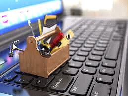 Affordable computer repairs