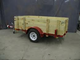 Wanted : trailers for free Strathcona County Edmonton Area image 3