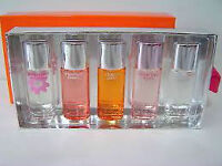 Parfum Complete Happiness by Clinique for Women Perfume