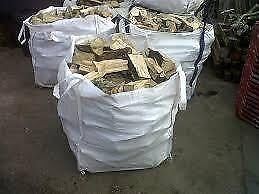 Super sacks attention wood guys and landscaper London Ontario image 1