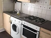 TWO BEDROOM FLAT AVAILABLE NOW PART DSS ACCEPTED