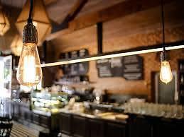 BEACHFRONT GOLD COAST CAFÉ FOR SALE Coolangatta Gold Coast South Preview