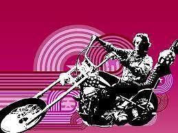 Easy-Rider-Deals