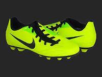 Nike T90 EXACTO IV JR FG New Football Shoes