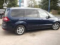 ford galaxy privacy glass tinted windows (not the car)