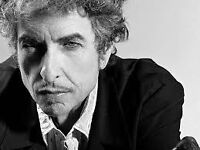Bob Dylan Tuesday, 09 May 2017 18:30 The SSE Arena Wembley, London, Middlesex, United Kingdom