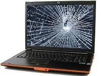 REPARATION laptop / ordinateur Metro Longueuil !!