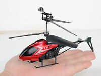 RC Remote Control Toys Helicopter Hopter