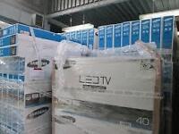 MEGA SOLD TV SAMSUNG LG SMART LED 3D + CADEAU SURPRISE