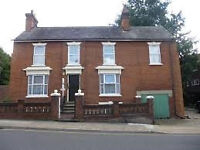 Double room available in shared house in Ipswich - ref ML2AS-4