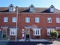 Fed up of renting? 4 x Bed family home, No mortgage needed