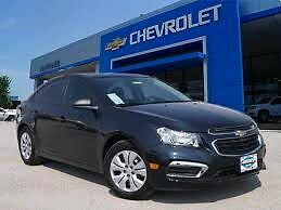 Cruze LEASE TAKEOVER