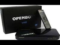 openbox v8s icld sub