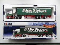 eddie stobart scaina R (face lift) super curtainside trailer