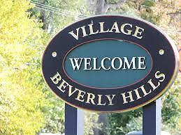 Beverly Hills 48025
