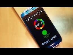Samsung s4 Grade A+ Unlocked!!!