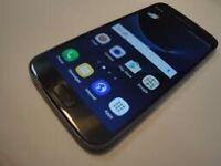Samsung galaxy s7 factory unlocked