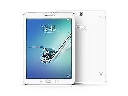 Samsung Galaxy Tab S2 - 32GB - Wifi - White - Buy in Confidence!!