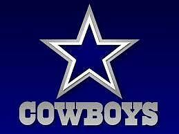 ULTIMATE-COWBOY-FANS-TICKET-PACKAGE-HOME-GAME-OF-YOUR-CHOICE