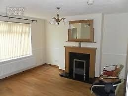 2 Bedroom House to Let Maze Lisburn