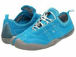 Olukai Maliko Blue Lagoon Ashe Water Shoe womens sizes 5-10/